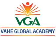 Vahe Global Academy photo