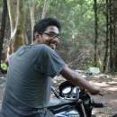 Bunga Praveen Kumar photo