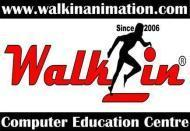 Walkin Computer Education Centre photo