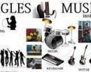 Eagles Music Institute photo