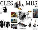 Eagles Music Institute photo