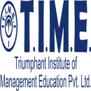 T.I.M.E. Triumphant Institute Of Management  Education Pvt Ltd photo