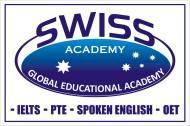 Swiss Academy photo