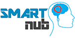 Smartnub Softsolutions photo