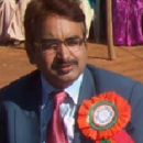 Bhanu Pratap Mishra photo