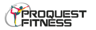 Proquest Fitness photo