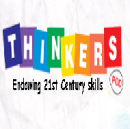 Thinkerspod photo