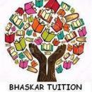 Bhaskar Tuition photo