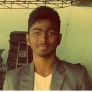 Kunal Rao photo