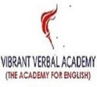 Vibrant Verbal Academy photo