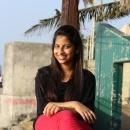 Shweta K. photo