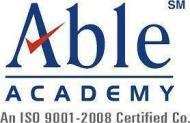 Able Academy photo
