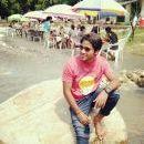 Mukesh  Birla photo