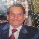 Brij Mohan Agrawal photo