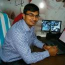 Bhupesh Kumar photo