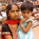 Triveni S. photo