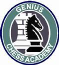 Genius Chess Academy photo