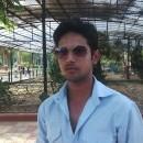 Vikash photo