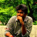 Akhil K.v photo