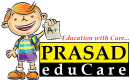 Prasad Educare photo