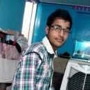Avinash Gupta photo