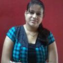 Jyoti A. photo