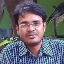Srikant Mishra photo