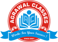 AGARWAL CLASSES BCA Tuition institute in Pune