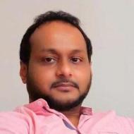 Abhijeet G. Interview Skills trainer in Delhi