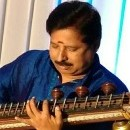 Kalaimamani Karukurichi A Ravi photo