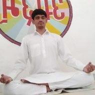 Arun Sanskrit Language trainer in Delhi