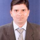 Abhishek Sir photo