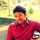 Ashwin Varghese photo