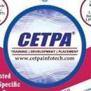 AAA CETPA Infotech Pvt. Ltd. photo