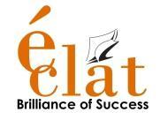 Eclat-brilliance photo
