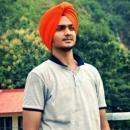 Prabhjot Singh photo