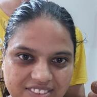 Vandana C++ Language trainer in Noida