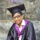 Vishal  Jain photo