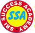 Sri Success Academy photo