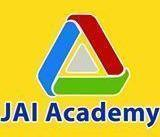 Jai Academy photo