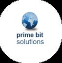 Prime Bit Solutions photo