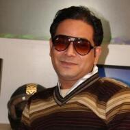 Arun Kumar Search Engine Marketing (SEM) trainer in Delhi