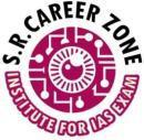 S.R.CAREER ZONE (AN INSTITUTE OF IAS) photo