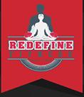 Redefine Fitness photo