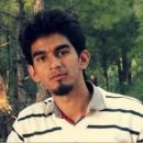 Abhilash Awasthi  photo