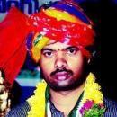 T.naresh-kumar Guptha photo