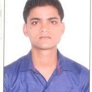 Manjeet Yadav photo