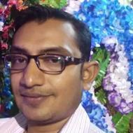Atanu Khorat Angular.JS trainer in Kolkata
