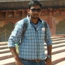 Rajdeep Purakayastha photo