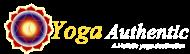 Yoga Authentic photo